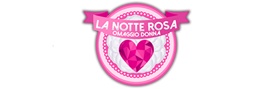 La Notte Rosa Atmosfera Discoteca